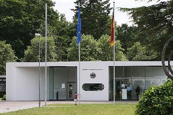Prffall-Karlsruhe-Wie-unabhngig-ist-Deutschlands-oberstes-Gericht-Video