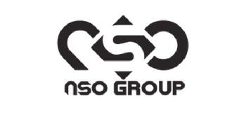 Der Druck auf die israelische NSO-Gruppe steigt nach der Untersuchung von Surveillance-for-Hire-Tools