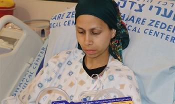 Junge-israelische-Mutter-zum-Tode-verurteilt