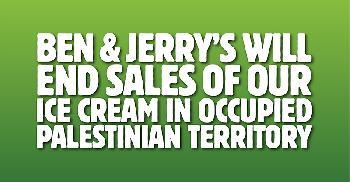 Ben--Jerrys-boykottiert-Juden-in-Juda-und-Samaria