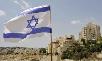 Auf-Druck-der-USA-verhngt-Israel-de-facto-einen-Baustopp-fr-Juda-Samaria
