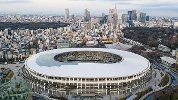 Erste-Medalie-fr-Israel-bei-Olympischen-Spiele-in-Tokio