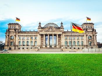 Deutschland-boykottiert-Durban-IVKonferenz