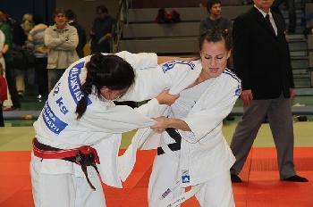 Zweiter-Judoka-scheidet-bei-Olympischen-Spielen-aus-anstatt-gegen-Israelis-anzutreten