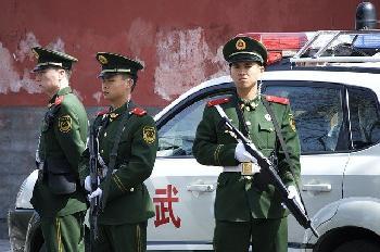 Pax-China-Das-Ende-des-atlantischen-Zeitalters