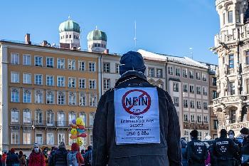 Berlin-verbietet-QuerdenkenDemonstrationen-am-Wochenende