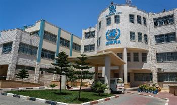 Gesetzentwurf-eingereicht-um-USHilfe-an-UNRWA-zu-sperren