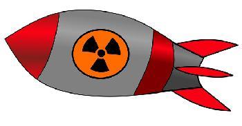China baut Dutzende neuer Atomsilos, sagen Forscher