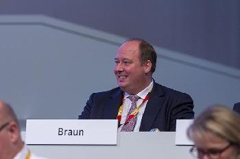 Der-AusgrenzungsWorkshop-des-Dr-Braun