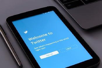 Britische-jdische-Gruppe-kritisiert-Twitter-weil-es-den-Antisemitismus-nicht-bekmpft