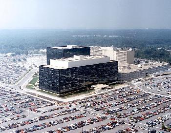 USGeheimagent-Daniel-Hale-wegen-Weitergabe-von-Daten-ber-Drohnenangriffe-zu-einer-Gefngnisstrafe-verurteilt