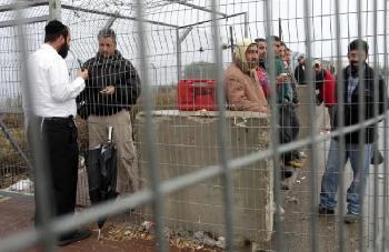 Israel-stellt-16000-weitere-Arbeitserlaubnisse-fr-palstinensische-Arbeiter-aus