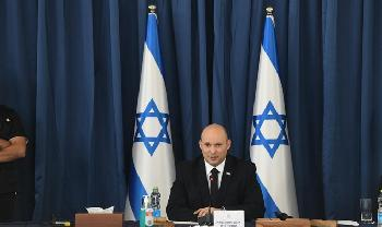 BennettRegierung-lehnt-das-Souvernittsgesetz-fr-Juda-und-Samaria-ab