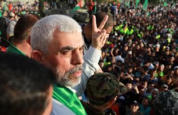 Hamas-droht-mit-erneuter-Gewalt-wenn-katarisches-Geld-nicht-sofort-berwiesen-wird