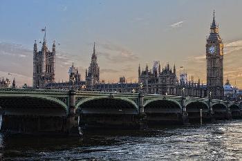 Die-Gewalt-gegen-Londoner-Juden-ist-im-Mai-auf-ein-Rekordniveau-gestiegen