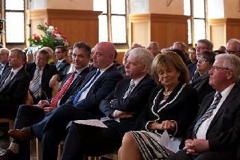 Der-Prsident-des-Zentralrats-der-Juden-wirft-der-AfD-vor-soziale-Spaltung-zu-sen-und-antidemokratisch-zu-sein