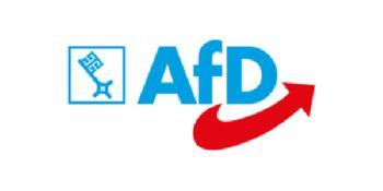 AfD-in-Bremen-von-der-Bundestagswahl-ausgeschlossen