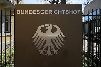 BGHUrteil-FacebookLschungen-sind-nicht-rechtens