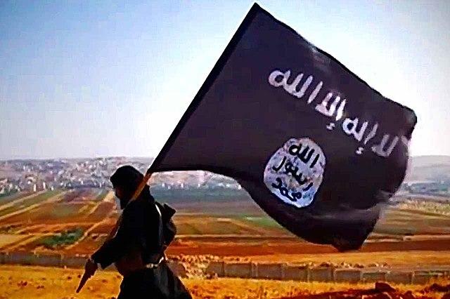 IS-Terroristen töten 5 Soldaten im Nord-Sinai