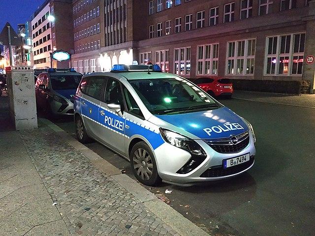 UN-Sonderberichterstatter (Folter) ermittelt zur Polizeigewalt gegen Demonstranten in Berlin