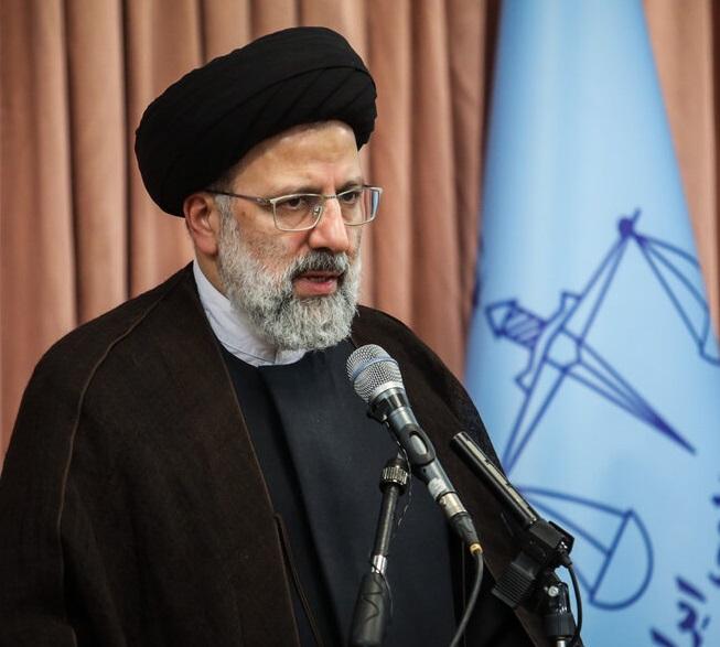 EU schickt hohen Vertreter zur Amtseinführung des »Schlächters von Teheran«
