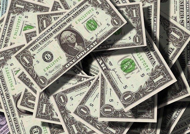 Israelische Startups haben im Juli 2,4 Milliarden Dollar gesammelt