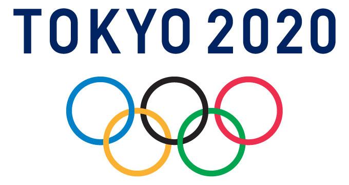 Rajoub droht palästinensische Olympiamannschaft abzuziehen, wenn ihr nicht erlaubt wird Bomben auf die israelische Mannschaft zu werfen