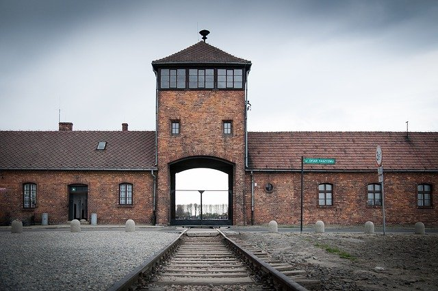 Deutschland will über ein Dutzend weiterer Nazi-Kriegsverbrecher strafrechtlich verfolgen