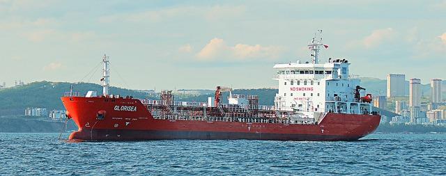 G7-Mitglieder machen Iran für Öltanker-Angriff verantwortlich