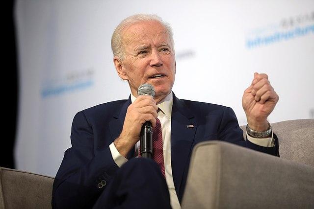 Kabul, Afghanistan: Happy 9/11 Mr Biden