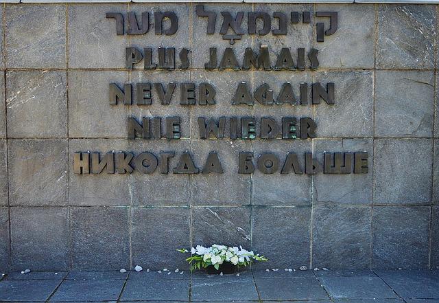 Polnisches Gericht: Historiker müssen sich für Pogromforschung nicht entschuldigen