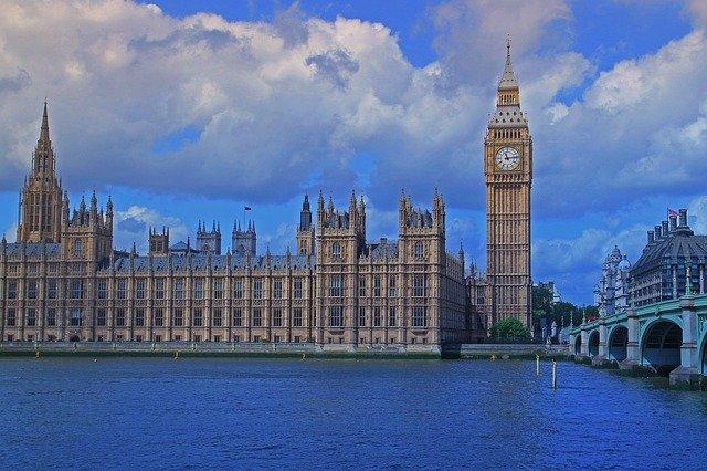 britische jüdischer Rentner in London angegriffen