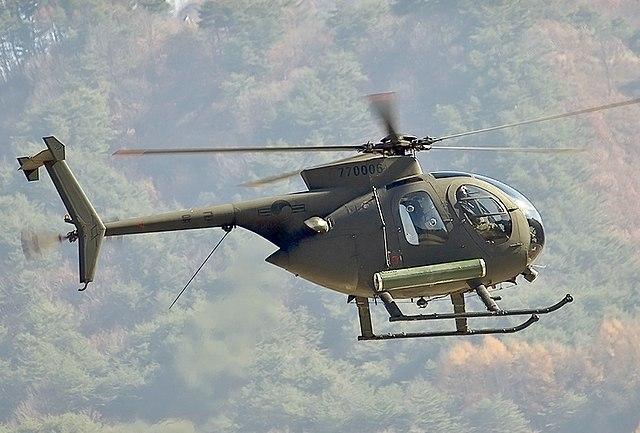 Taliban erbeuten große Mengen moderner Kriegswaffen