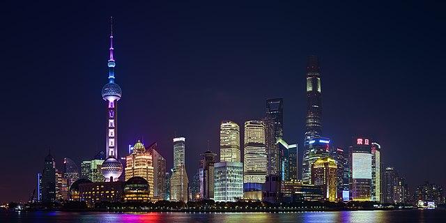 China bereitet Enteignung von Ausländern gehaltener Technologieaktien vor