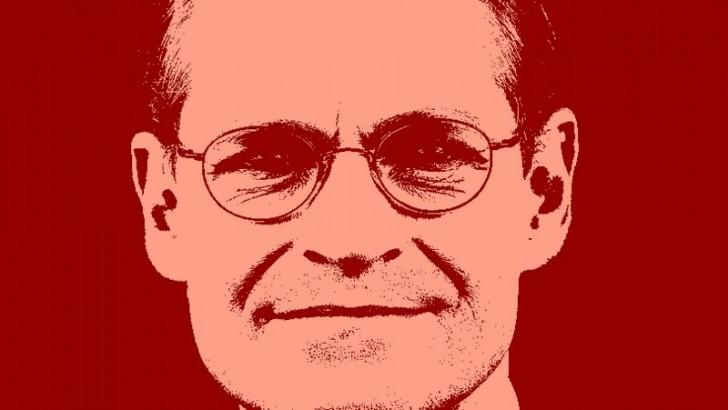 Berlins Regierender Bürgermeister:  Müllers Reisen