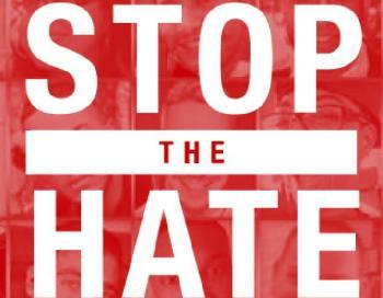 Von Hass, Hetze und Blamagen bei T-Online