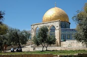 Ein-Araber-widerlegt-ein-dummes-Tempelberggercht-das-aus-dem-Jahr-1967-stammt