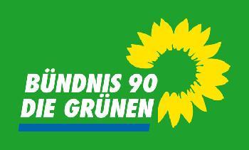 Wahllisten-der-SaarGrnen-nicht-zugelassen