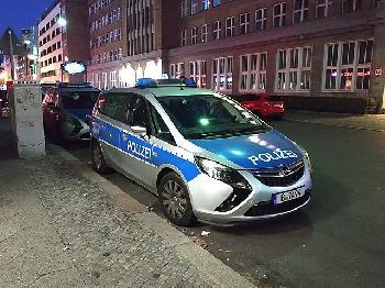 UNSonderberichterstatter-Folter-ermittelt-zur-Polizeigewalt-gegen-Demonstranten-in-Berlin