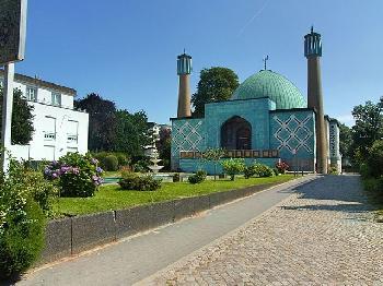 Hamburg-Islamisches-Zentrum-verklagt-Verfassungsschutz
