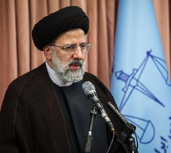 EU-schickt-hohen-Vertreter-zur-Amtseinfhrung-des-Schlchters-von-Teheran