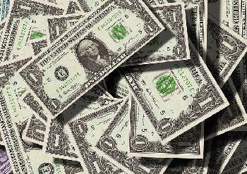 Israelische-Startups-haben-im-Juli-24-Milliarden-Dollar-gesammelt