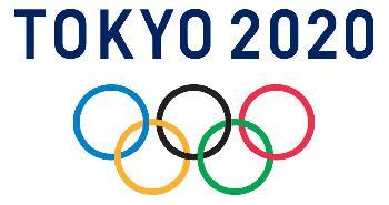 Rajoub-droht-palstinensische-Olympiamannschaft-abzuziehen-wenn-ihr-nicht-erlaubt-wird-Bomben-auf-die-israelische-Mannschaft-zu-werfen