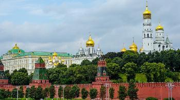 Russische-Polizei-tuschte-Mord-an-Rabbiner-vor-um-antisemitische-Bande-zu-schnappen