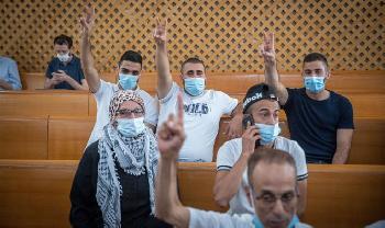 Drfen-arabische-Hausbesetzer-auf-jdischem-Eigentum-in-Jerusalem-bleiben