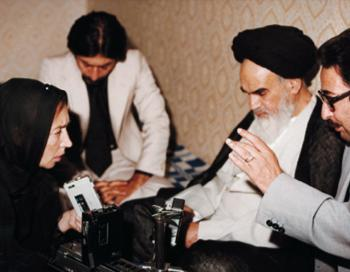 Im-Iran-wurden-hunderttausende-Muslime-Christen