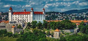 PA-verurteilt-Slowakei-wegen-Kulturzentrum-in-Jerusalem