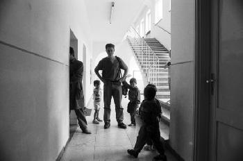 Was-tun-mit-den-zu-lange-geduldeten-Afghanen