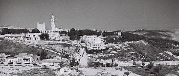 Ein-Tagebuch-aus-dem-belagerten-Jerusalem