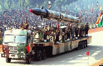 China-droht-mit-Atomwaffen-um-Taiwans-Verbndete-einzuschchtern